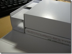 DSCN0905