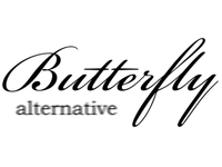 Butterfly_alternative2