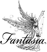 Fantasia_wi1