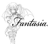 Fantasia_wi2
