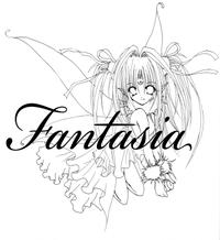 Fantasia_wi3