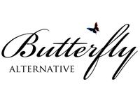 Butterfly_alternative3