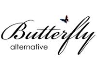 Butterfly_alternative4
