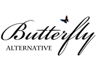 Butterfly_alternative5