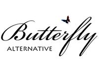 Butterfly_alternative7