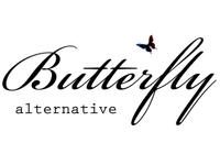 Butterfly_alternative8