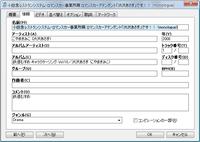 0210music_07